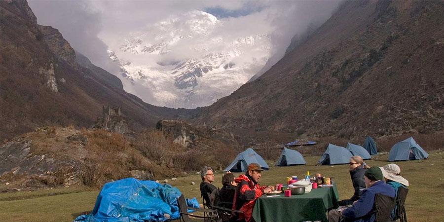 Bhutan Druk Path Trekking Bhutan Druk Path Trek Himalaya Journey