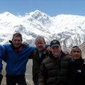 Perfect Nepal trekking Agency!