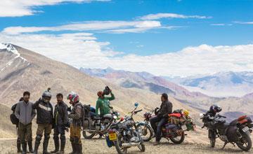 Simikot Kailash tour |Simikot Kailash Mansarovar tour