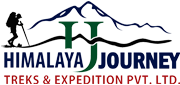 Himalaya Journey Treks